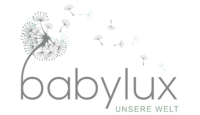 Babylux